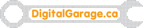 DigitalGarage.ca